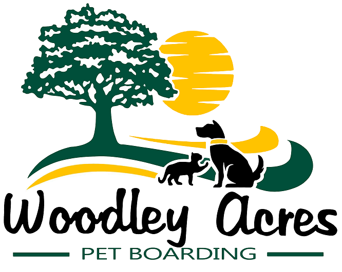 Woodley Acres Pet Boarding